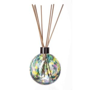 Reed Diffuser Sphere
