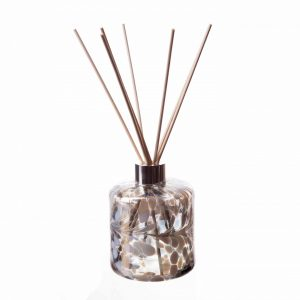 Reed Diffuser Cylinder