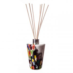 Reed Diffuser Conical