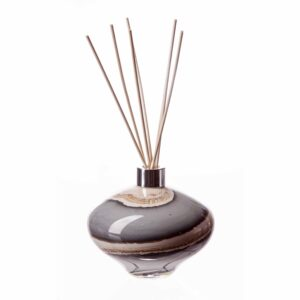 Reed Diffuser Oval